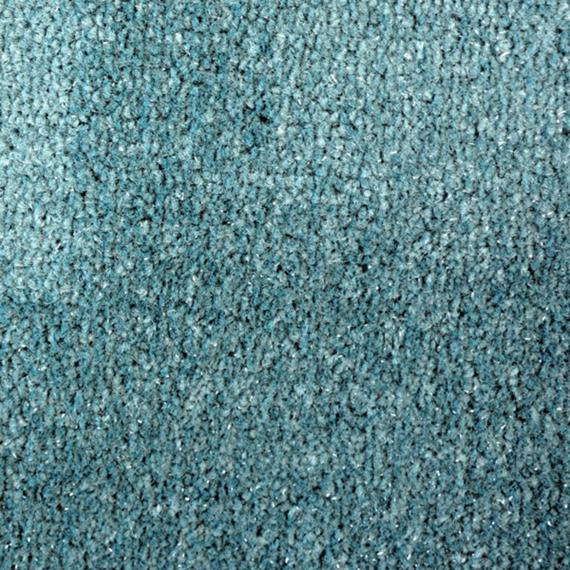 Event Marquee Sparkle Teal Carpet