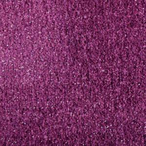 Event Marquee Sparkle Purple Carpet