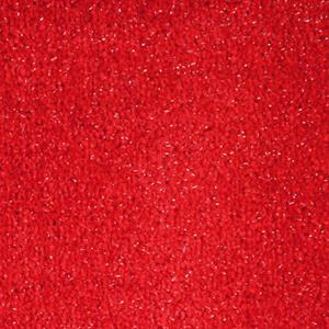 Event Marquee Sparkle Red Carpet