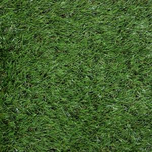 Artificial Grass Thwaite 30mm Thick Tricolour Luxury