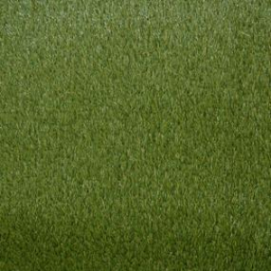 Artificial Grass - Solway 30mm Thick Luxury