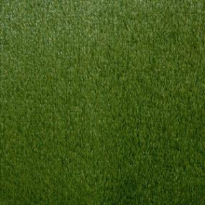Artificial Grass - Tindale 40mm Long Pile Luxury Tri Colour