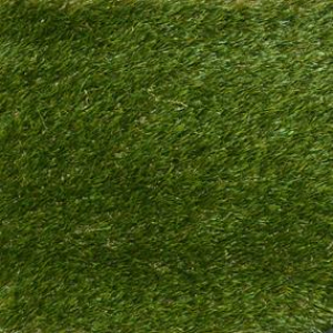 Artificial Grass Remnant Offcut Meadow 40mm Thick 2.1m x 4m