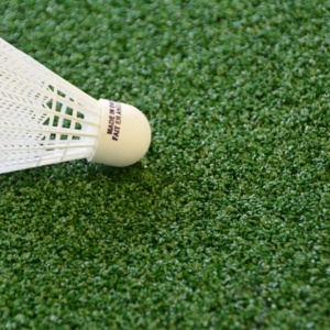 Artificial Grass for Putting Greens 11mm Thick Synthetic Turf