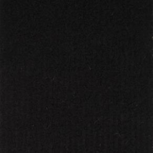 Event Marquee Carpet Anthracite Black