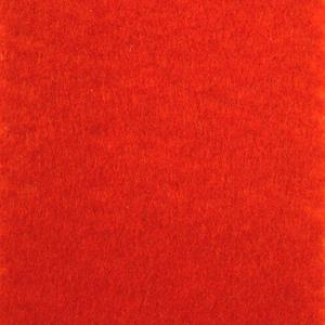 Event Marquee Carpet Red