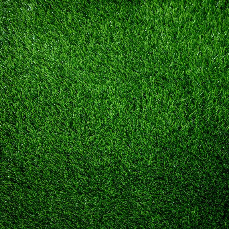 Artificial Grass Loxton 25mm Tricolour - SPECIAL OFFER 2m Wide Only