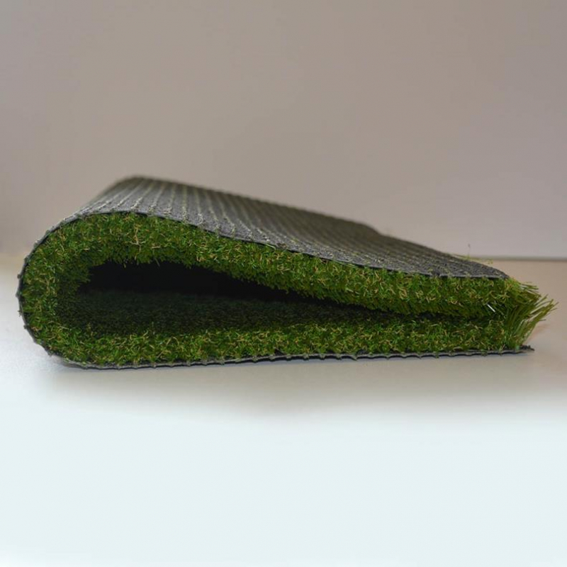 Artificial Grass - Kintyre 30mm 'C' Shape Yarn