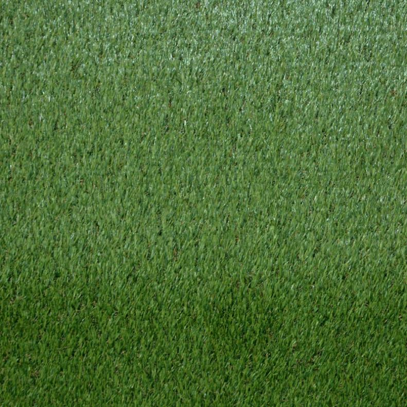 Artificial Grass - Carrick 40mm Thick Tri Coloured Luxury