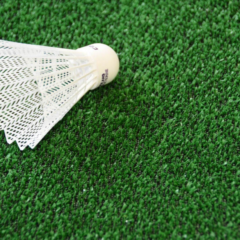 Artificial Grass Cheap Upton 5mm Thick