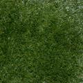 Artificial Grass Dufton Felt & Latex backed 30mm Tricolour Ultimate Luxury - was £25 sqm