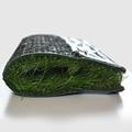 Artificial Grass Thwaite 30mm Tricolour Luxury