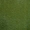 Artificial Grass - Elsdon 30mm Thick Synthetic Turf