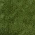 Artificial Grass - Kelso 40mm Thick Luxury