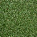Artificial Grass 22mm Alston Tri Colour - WAS £14.99sqm