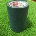 Artificial Grass Remnant Offcut Meadow 40mm Thick 2.9m x 4m