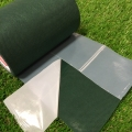 Artificial Grass Joining Seam Tape - Self Adhesive Seaming Joins
