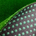 Artificial Grass 6mm Thick Thirsk Stud Backing Synthetic Turf